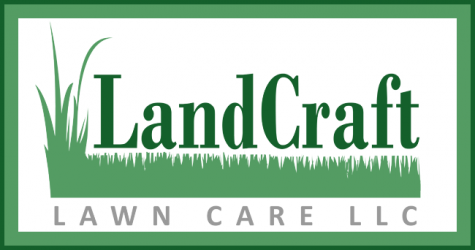 LandCraft Lawn Care, LLC